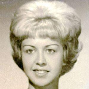 Sally Mae Griffith