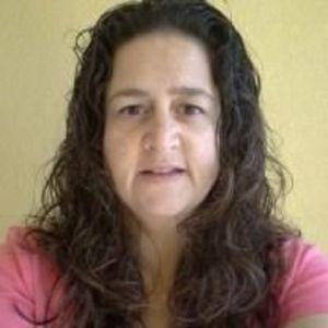 Andrea E. Seratti
