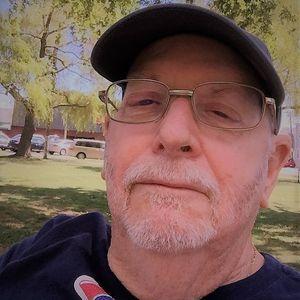 Eric A Swanson Obituary Photo