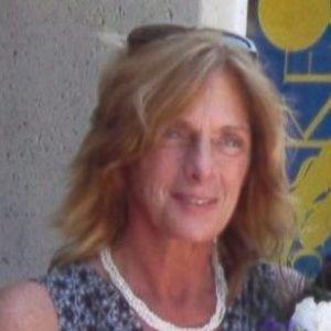 Mrs. Nancy A. (Sidebottom) Clemens