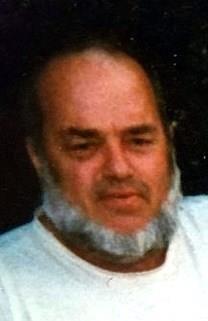 John Theodore Hatley obituary photo