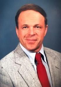 William Armstrong Shelton obituary photo