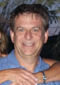 Charles Shaver obituary photo