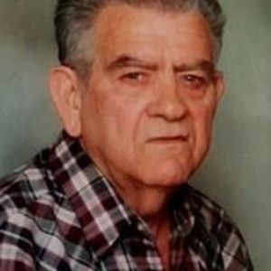 Bobby Monroe Hefley