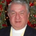 Edward F. Berry