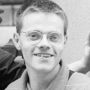 Larry Steinbachek Obituary Photo