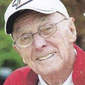 William L. Flicker Obituary Photo