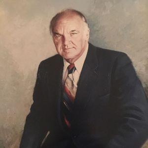 Ralph Orton Glendinning