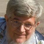 Fred Joseph White