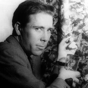 Lord Snowdon Obituary Photo