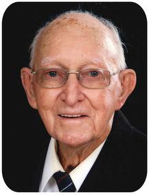 James E. Nuelle
