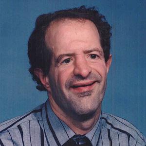 Vito C. Asaro
