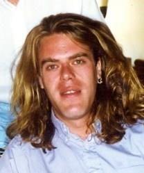 Jared Kennedy Rodgers obituary photo