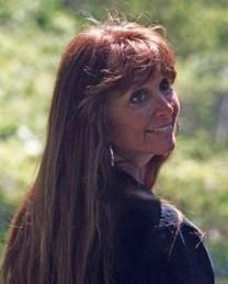 Sharon Diane LUONGO obituary photo