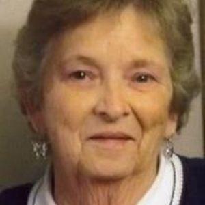 Evelyn Marie Pintado