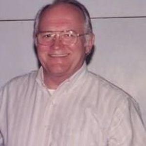 Thomas John Frankic