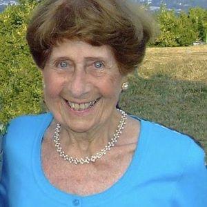 Rita Ann Kneflin