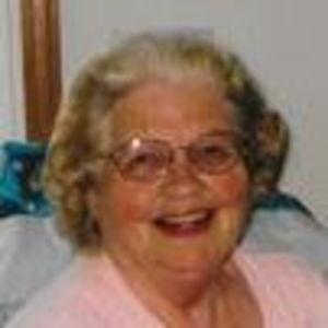 Lois L. Kolmodin
