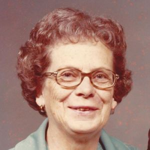 Marie  R. Elsass