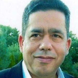 Ramon A. Melo