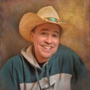 Mr. Brian David Stewart Obituary Photo