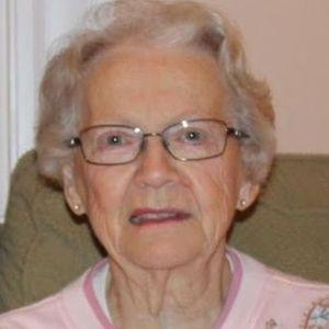 Irene L. Gravel