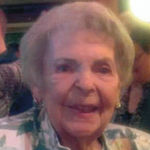 Arlene F. (Waters) Stanton