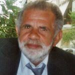 Markos Sofianos obituary photo