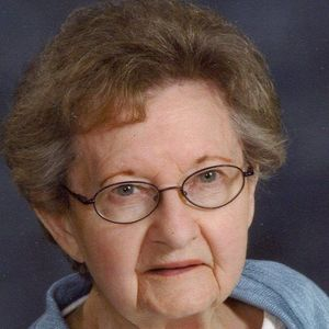 Noreen L. Howell