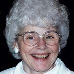 "Ethel ""Epsie"" Goodwin obituary photo"