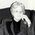 Frances Barbara Williams
