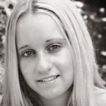 Kendra Nicole Locke