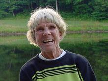 Jane Ingalls Davison