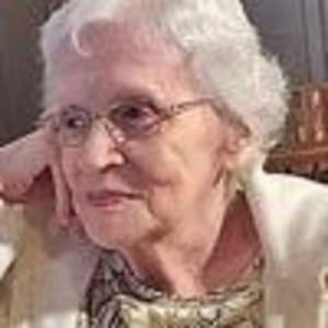 Aurelia J. Rutkowski