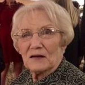 Bernice B. Kasper