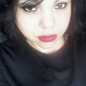 Miss Jasmin Albelo
