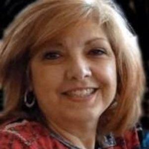 Andrea Moczadlo