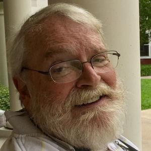 William Dixon  Benson