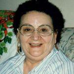 Marilyn J. DuChene Merrill