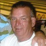 Jeffrey Lynn Hollstein