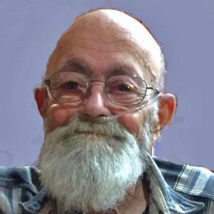 JOSEPH  R.  NICHOLAS, JR.