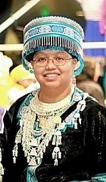 Mai Hang obituary photo