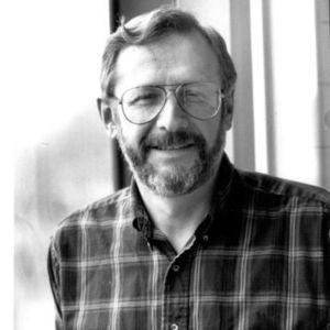Dr. Daryl Russell Fair