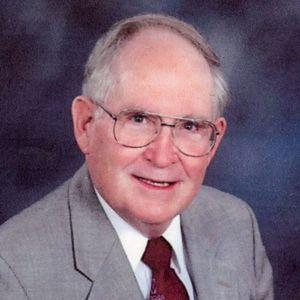 Roy Andrew Eaton