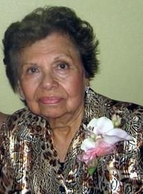 maria isabel leal obituary photo - Memory Gardens Funeral Home Corpus Christi Texas