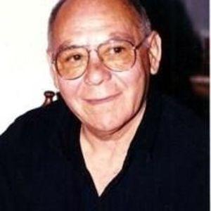 Juan Humberto Batres