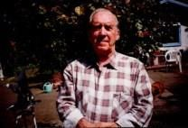 Robert Lee Murray obituary photo