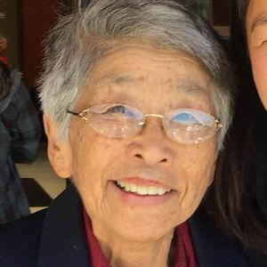 Michiko Yatsu Obituary Photo