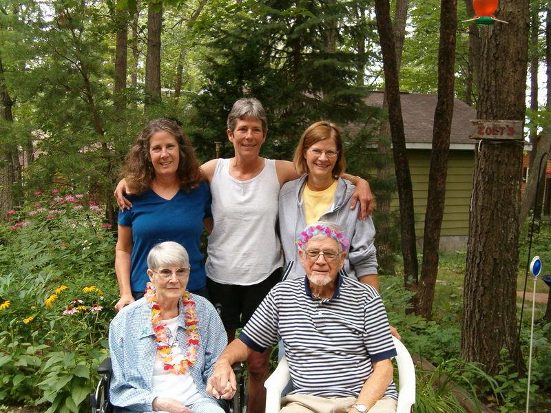Virginia Zoet Obituary Huntsville Alabama Valhalla