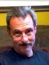 Gary Charles DiPierro obituary photo